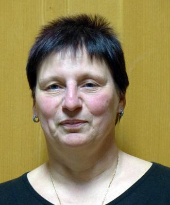 Diana Lukowics