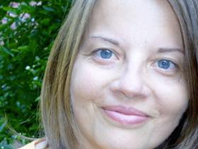 Mandy Neugebauer